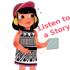 Listen To A Story