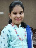 Niyati, 7, Kolkata