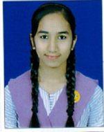 Sufiya Anjum