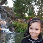 Tangram stories with Sara activities by kids Raaisha Mumbai Bookosmia