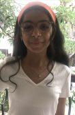 Ahaana Kandoi, 13, Kolkata