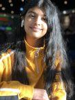 Malavika, 14, Gurgaon