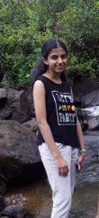 Meghna Girishankar