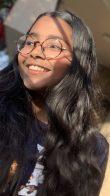 Navya Gupta, 14, Delhi