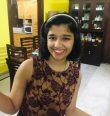 Isha Bansal, 14, Gurgaon