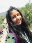 Mahiraa Thakur, 13, Delhi