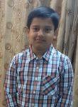 Ritayan,13, Rayagada