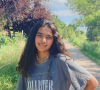 Esha Sury, 16, Colorado USA