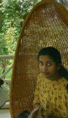 Sahana Shriram, 12, Bangalore