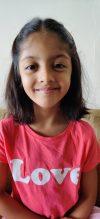 Anisha Binaykia