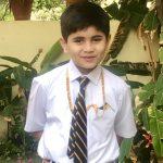 Read with Sara stories for kids by kids Nirav Kolkata Bookosmia