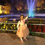 #SaraReads essays by kids stories for kids Swara from Kolkata