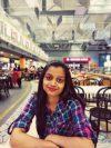 Abhipsa Mohanty, 15, Bhubaneswar