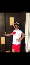 Aaisha Jhunjhunwala