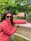 Suhani Kothari, 13, Kolkata