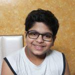 Read with Sara stories for kids by young writers Hitansh Kolkata Bookosmia