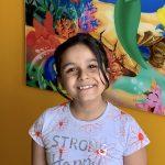 Read with Sara Ocean Sanvi Kolkata Bookosmia