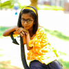 Seeyona Guha,9, Hyderabad