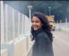 Aadhya Tak, 13, Ahmedabad