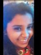 Dhwani Agrawal, 13, Surat