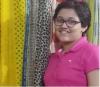 Pratichi Satpathy,10, Bhubhaneshwar