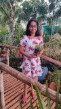 Jessica Rachel,9, Chennai