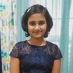 Book Reviews with Sara Vibisha Bangalore Bookosmia