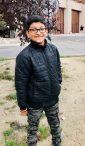 Naitik Jain,10, Surat