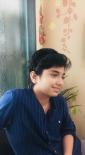 Vihaan,12, Khargar