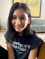Amya Gupta, 11, Bangalore