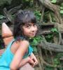 Hridi Talati, 10, Vadodara
