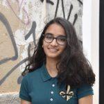 Read with Sara Diya B Bookosmia