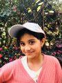 Somrita Bhattacharjya, 9, Sydney