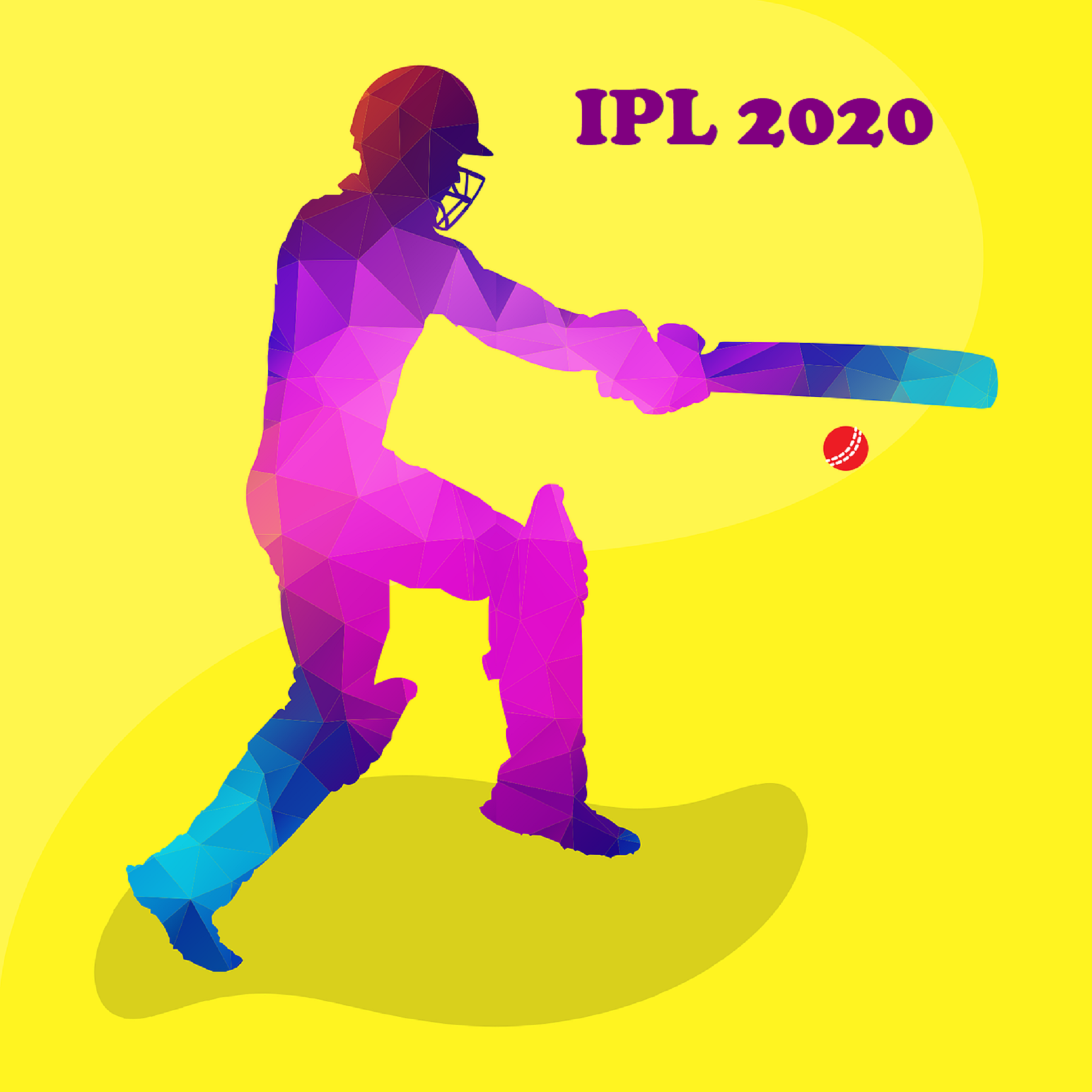 IPL 2020 For Kids
