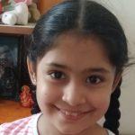 Read with Sara stories for kids, by kids by Navika Kharbanda Bookosmia