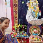 Read with Sara stories for kids by kids Jeevasini Bhubaneswar Bookosmia