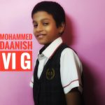 Book Reviews with Sara Activities for kids by Mohammed Danish Bookosmia