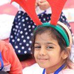 Read with Sara stories for kids by kids Navika Jain Kolkata Bookosmia