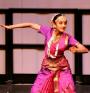 Oishani Goswami, 14, UK