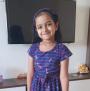Mayuri Sriram