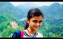 Suhani Khemka, 12, Kolkata