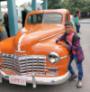 Hariharan N, 10, Chennai