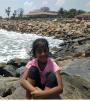 Saadhana Venkat Sai, 7, Bangalore