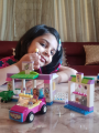 Kyna Gilani,5,Gurgaon