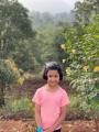 Arunima Chowdhury,6 , Mumbai