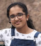 Festivals with Sara Sreeveda Arun from Dubai Bookosmia