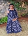 Art for kids with Sara R Sai Suhani Chennai Bookosmia