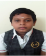 A Bhaveshwar, 11, Chennai