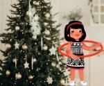 Christmas with Sara festivals for kids with Bookosmia