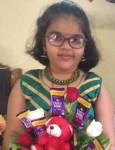 Read with Sara essay on river Dhakshitha from Chennai Bookosmia